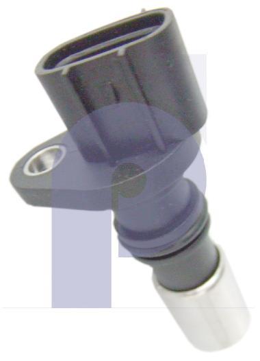 Crankshaft Position Sensor ForAcura SLX Honda Passport Isuzu Rodeo Trooper 97-96