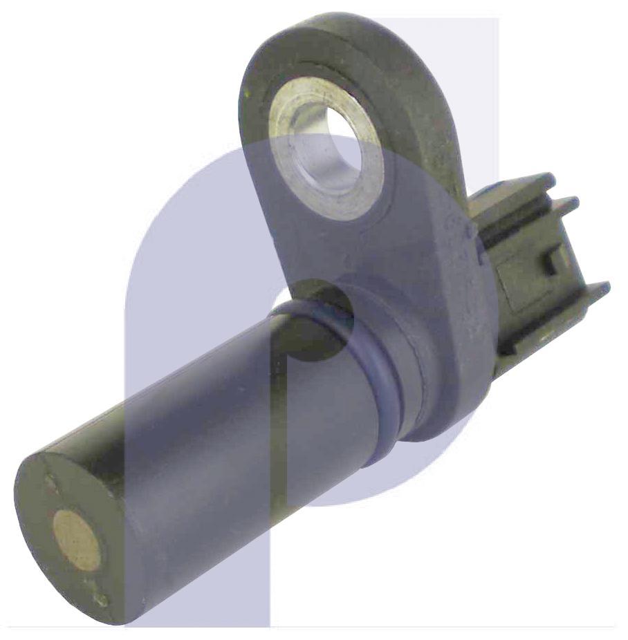 2008 Mercury Sable Camshaft: PRO UNIQUE Industrial Inc